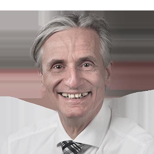 Dr. Walter Wetzel-Roth