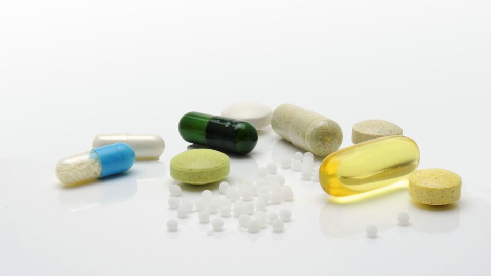 Placebos oder keine Placebos - das ist hier die Frage!